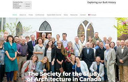 Canada-architecture.org