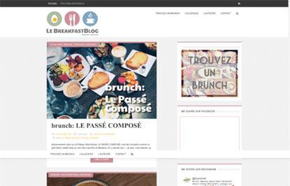 Lebreakfastblog.com