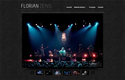 Floriandenis.com