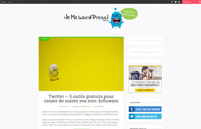Jemewordpress.com