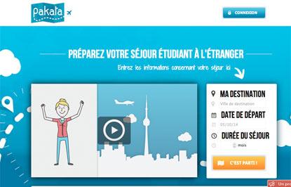 Pakata.net