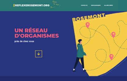 Reflexerosemont.org